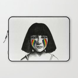 The Greatest Laptop Sleeve
