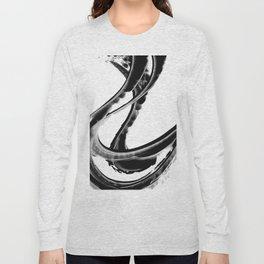 Black Magic 312 by Sharon Cummings Long Sleeve T-shirt
