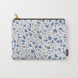 Terrazzo AFE_T2019_S13_4 Carry-All Pouch
