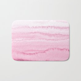 WITHIN THE TIDES SOFT CASHMERE Bath Mat