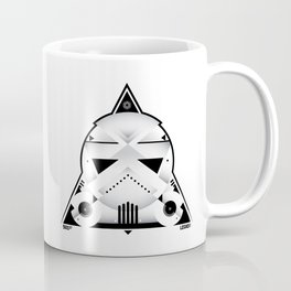 501st legion Coffee Mug