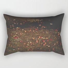 Bieszczady Rectangular Pillow