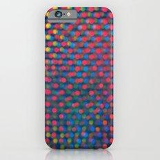 Optics and You Slim Case iPhone 6
