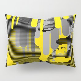 JIMI0306 Pillow Sham
