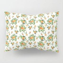 Italian Orchard Pillow Sham