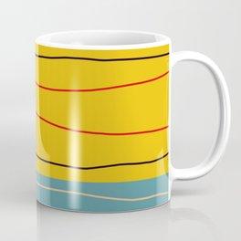 Badalisc Coffee Mug