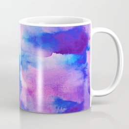 Someday, Some Sky Coffee Mug