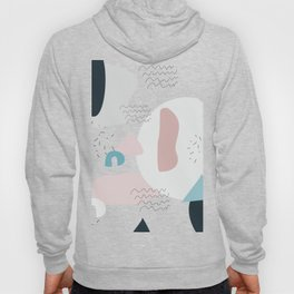 Abstract Solstice background  #society6 #decor #buyart #artprint Hoody