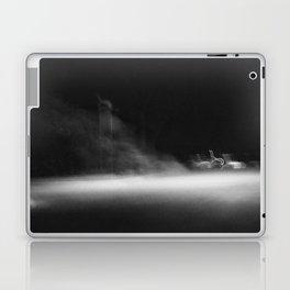Hood Laptop & iPad Skin