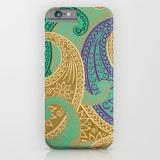 out arabian Slim Case iPhone 6s
