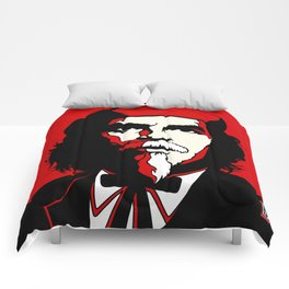 KFChe Comforters