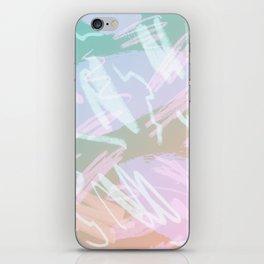 Glower iPhone Skin