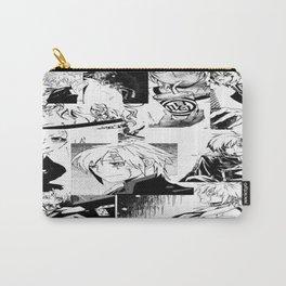 Allen Carry-All Pouch