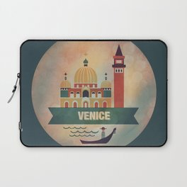Venice Laptop Sleeve