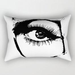 Pierce Rectangular Pillow