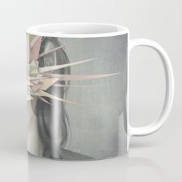 Vertices 03 Coffee Mug