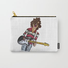 Matty Healy Carry-All Pouch
