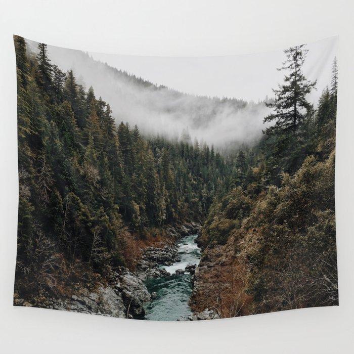 Landscape #photography Wandbehang