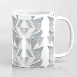 Fight For Your Life Coffee Mug