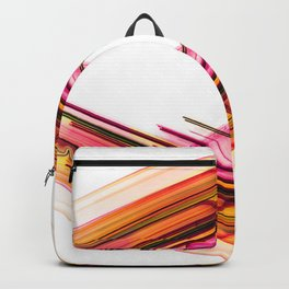 Future Boho Backpack