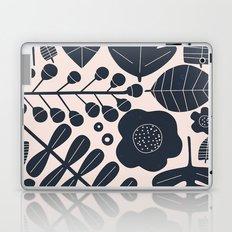 Remi Laptop & iPad Skin