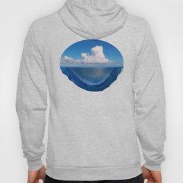 Agate Sea Hoody