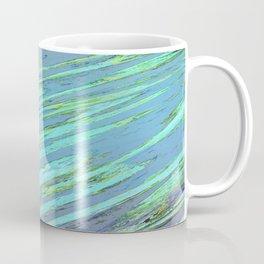 Rotor Coffee Mug