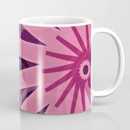 PATTERN-1 Coffee Mug