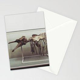 Last Dragon Stationery Cards