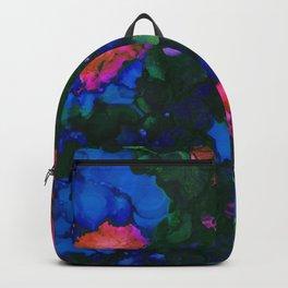 Glasshouse Backpack