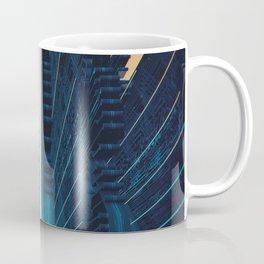 EGFX TECHNO GATEWAY M1116 Coffee Mug