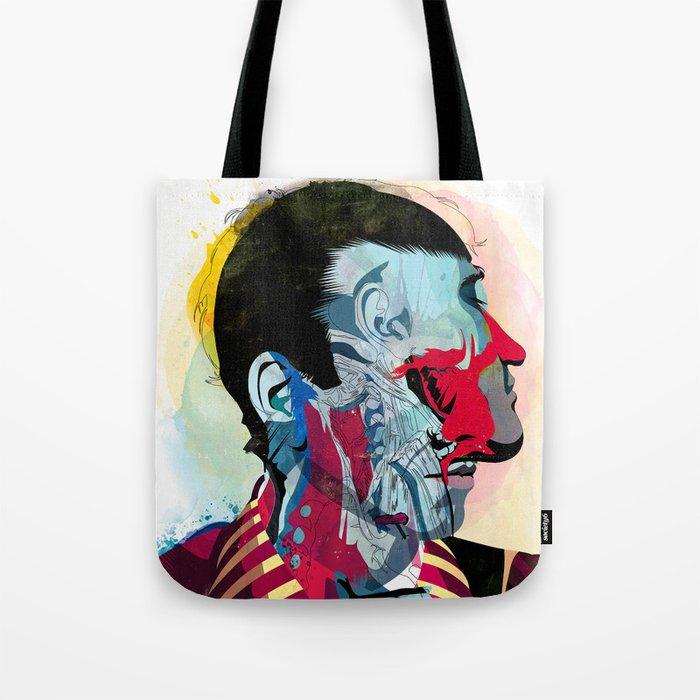 051113 Tote Bag
