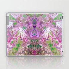 Empress Laptop & iPad Skin