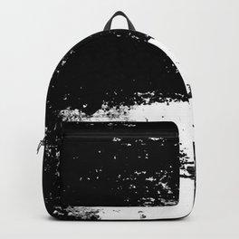 scratch Backpack