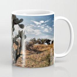 MS On The Road IBA 2. S6 Coffee Mug
