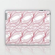 pattern series 063 Laptop & iPad Skin