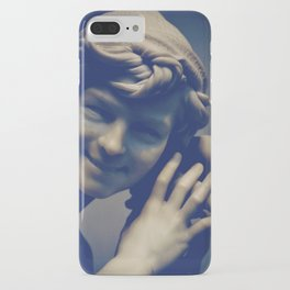 You Hear That? iPhone Case