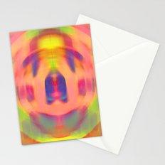 2011-09-05 14_52_71 Stationery Cards