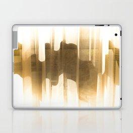 Rising Song Laptop & iPad Skin