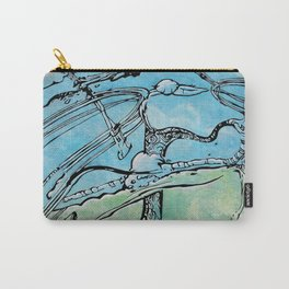 Skyland Carry-All Pouch