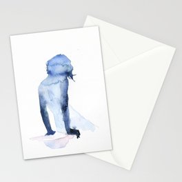 small piece 26 Stationery Cards