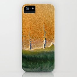 NW-003 iPhone Case