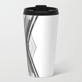 Digital Helix 03 Travel Mug