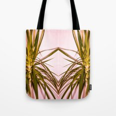 Psychotropical Tote Bag