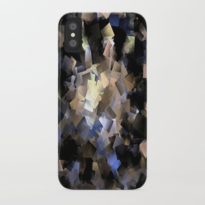 buy online becca 64714 Paper Chase iPhone Case by brianraggatt