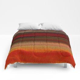 Abs mixes Comforters