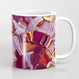 Precious Jems Coffee Mug