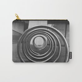 Coil4 Carry-All Pouch