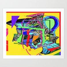 lantz45-Image028 Art Print