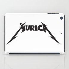 'Murica iPad Case